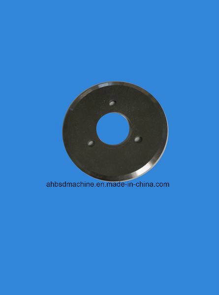 High Precision Circular Saw Blade Cutting Tools