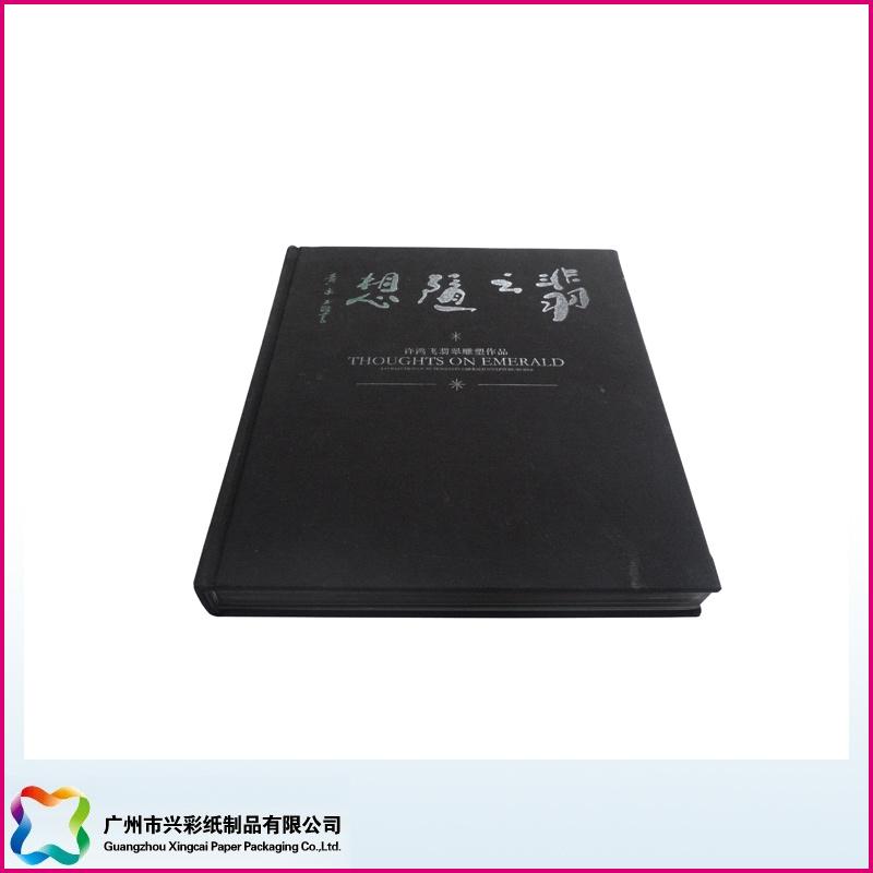 Professional Design Team Manufacturer Supply Spiral Notebook, Paper Notebook, School Notebook