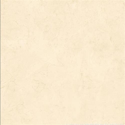 Glazed Floor Tile/Polished Floor Tile From Linyi Manufacture
