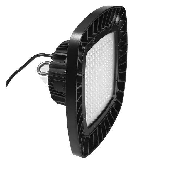 High Brightness Nichia Chip LED Work Light 30W High Bay LED Lighting