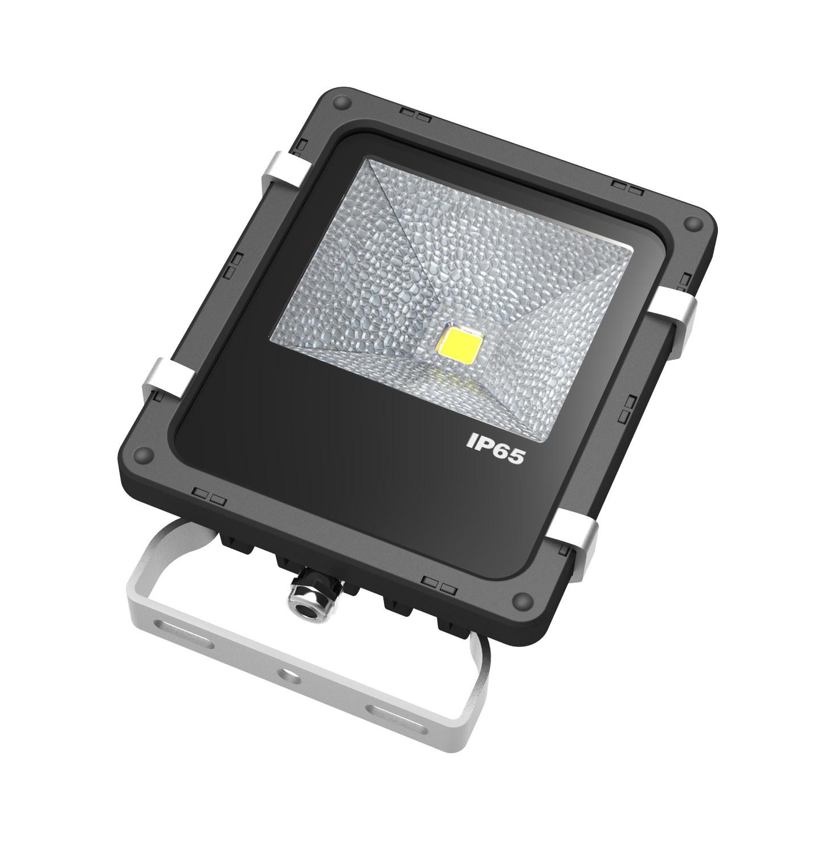 10W 20W 30W 50W 12 Volt LED Flood Lights