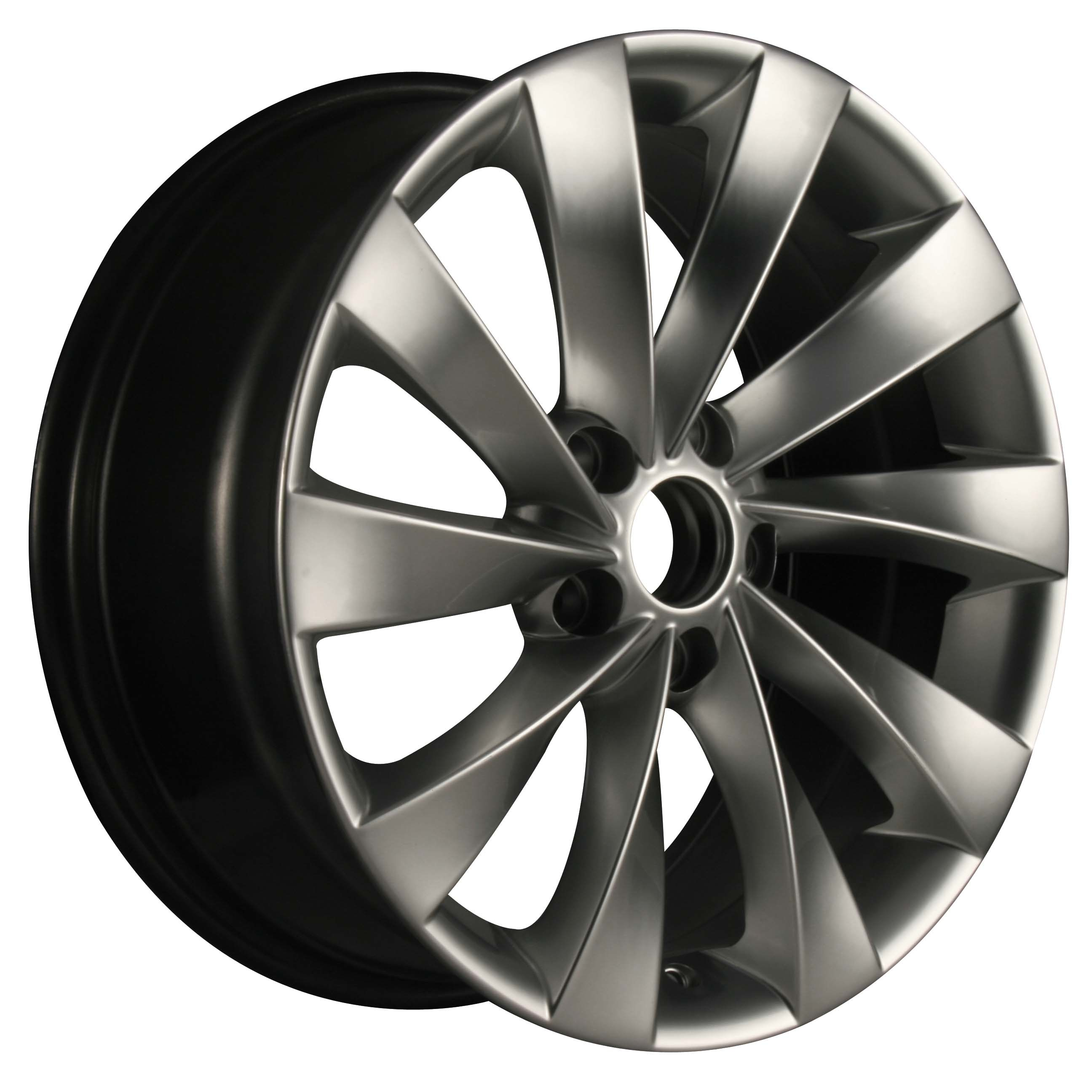 14inch-18inch Alloy Wheel Replica Wheel for VW Cc
