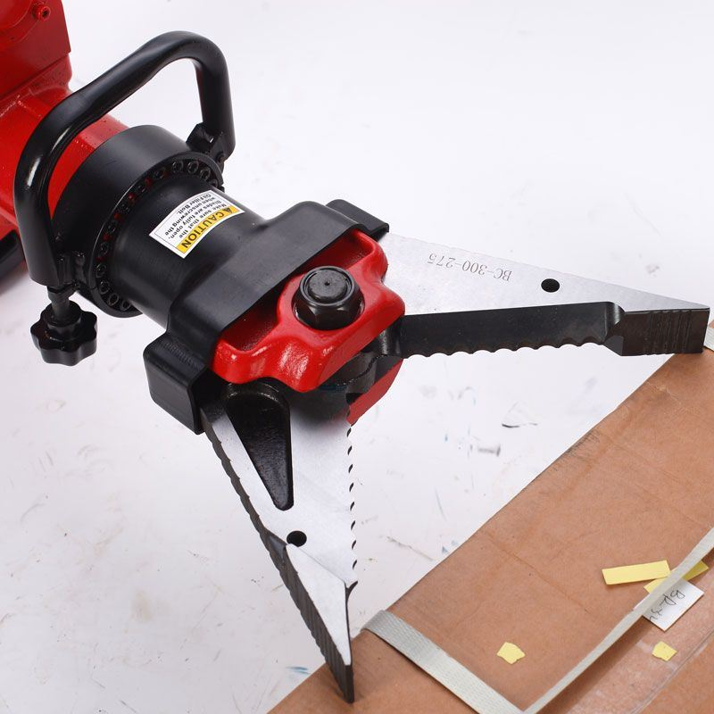 High Quality New Style Emergency Hydraulic Combi Tool Be-Bc-300
