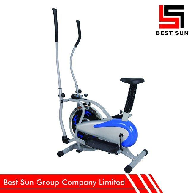 Gym Cross Trainer Wholesale, Indoor Bike Trainer