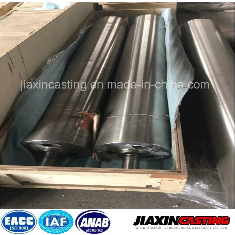Stabilizer Roll/Centrifugal Casting Stabilizer Rolls