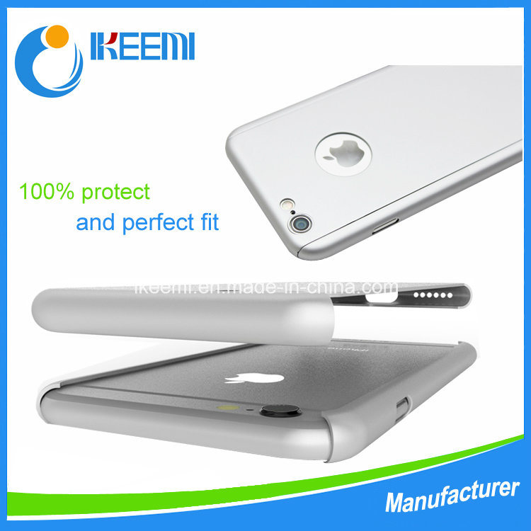 360 Degree Full Protect Cover Phone Accessories