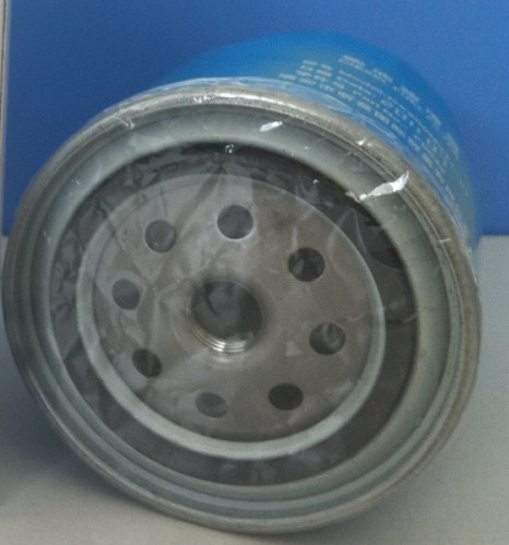 Fuel Filter Use for Nissan Truck (F0042)