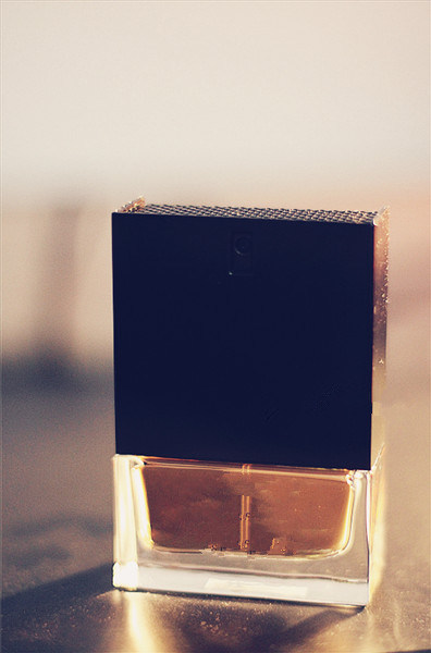 Fashion Scent and Men Perfumes