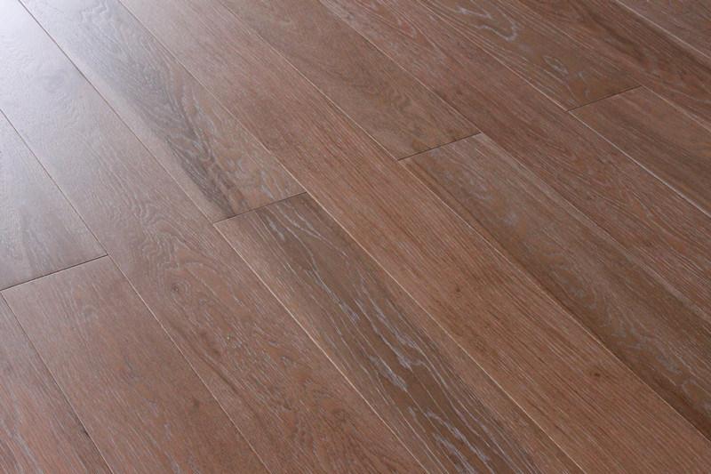 High Quality European Aak Three Layer Wood Flooring Lyst-016