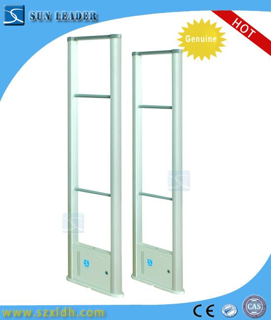 EAS System RF Security Door (XLD-T04)