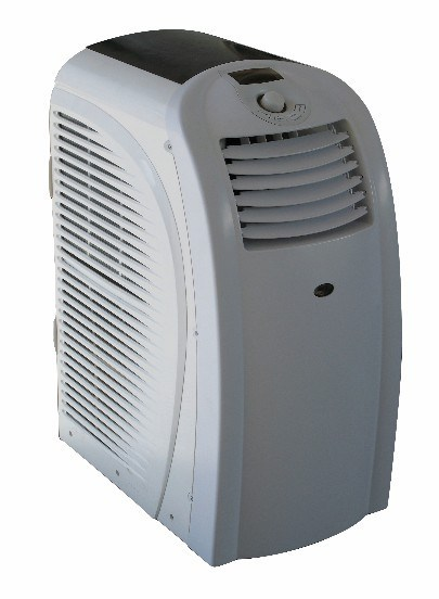 Portable air conditioning units portable air conditioning for 18000 btu ac heater window unit