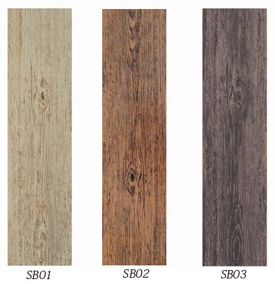 Ceramic Tile Wood Grain Ceramictiles