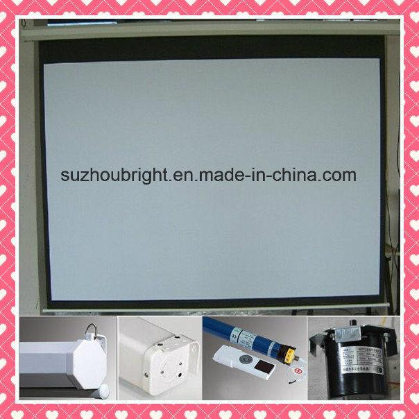 100 Inch Projector Screen 120 Inch Projector Screen 4: 3 16: 9