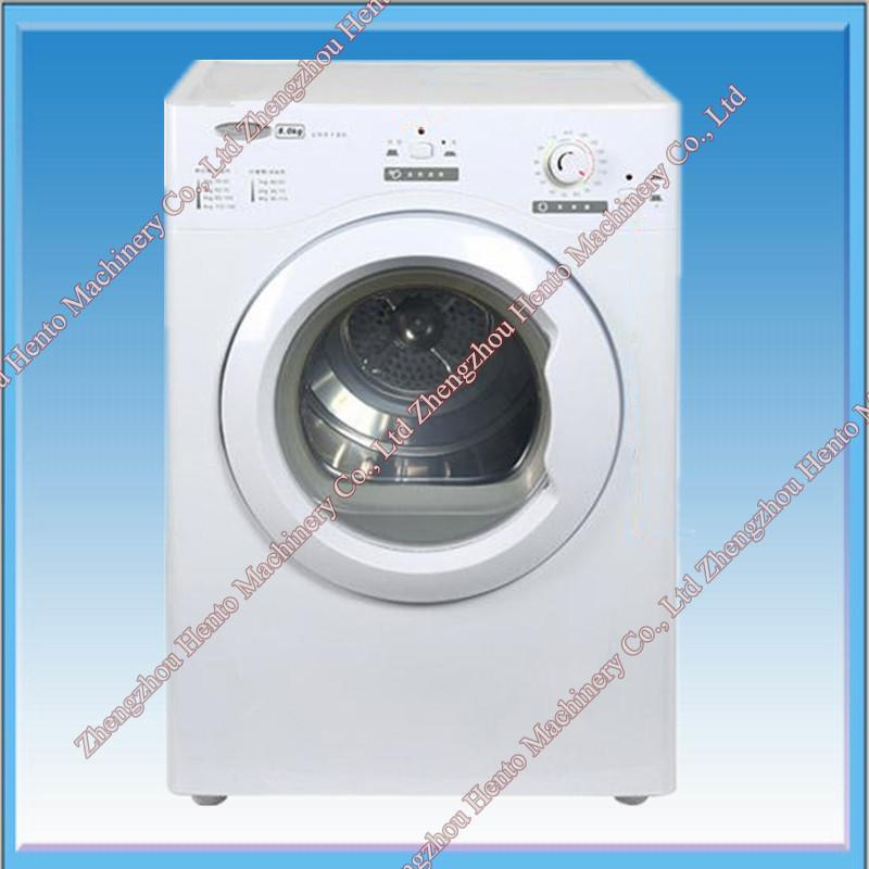 Good Quality Tumble Laundry Dryer from China Supplier