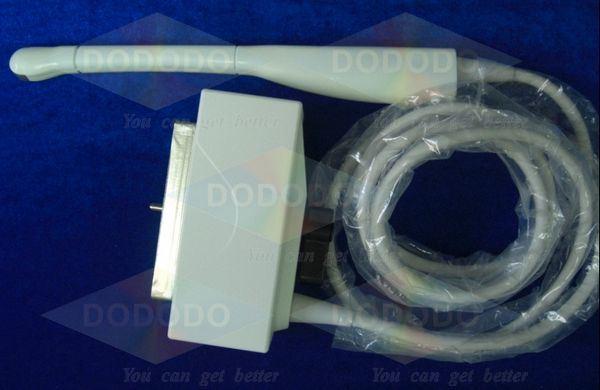 Endo-Cavitary Ultrasound Transducer for Du4 (Esaote EC123)