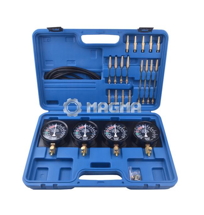 Fuel Synchronisation Kit Set-Motorcycle Repair Tool (MG50504)