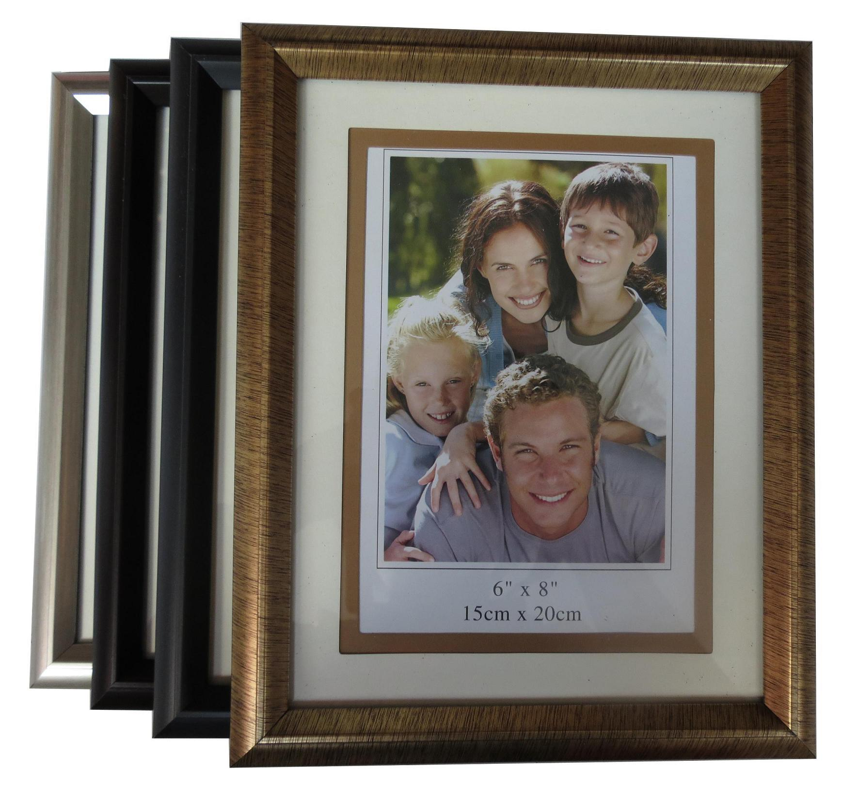 China Best Family Photo Frames Online Ps 225 China