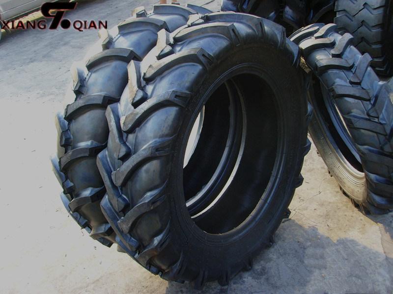 14.9-24 Irrigation Tire for Pivot Irrigation System