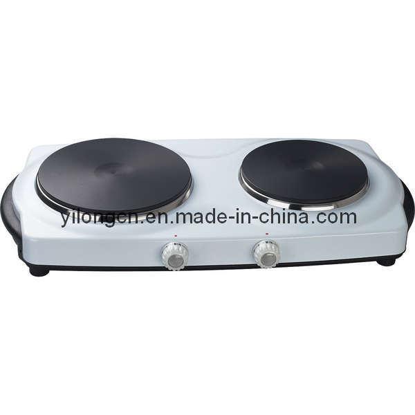 Electric Stove Top ~ China electric stove top burner hp