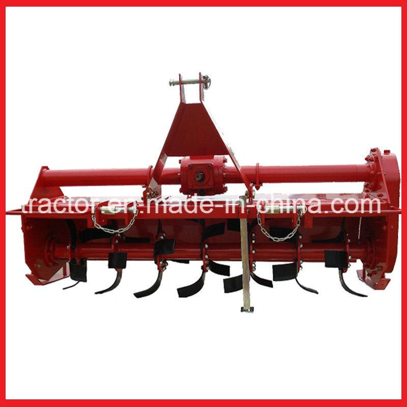 1gn 125 Tractor Rotary Tiller Cultivator, Rotary Tiller Blades