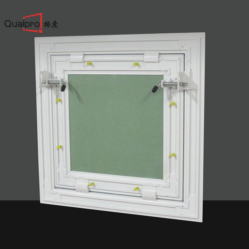 Factory Price Aluminum Wall & Ceiling Drywall Access Door/Panel Ap7720