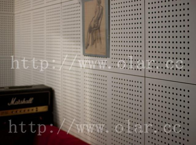 Calcium Silicate Board 100% Non-Asbestos Multi-Purpose Ceiling