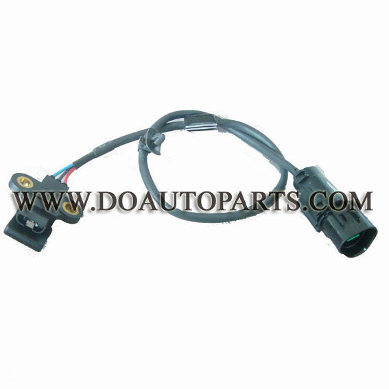 China Crankshaft Position Sensor 39310-39010 For KIA