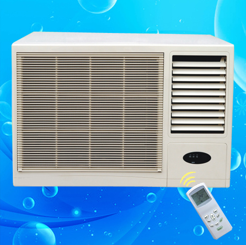 Window Air Conditioner Mount Video Search Engine At