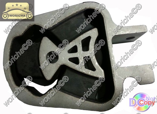 8g91-6p082-Ba Engine Mounting for Ford