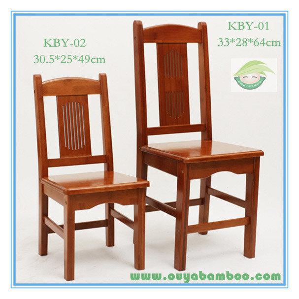 2 Sizes Antique Eco Friendly Portable Carved Bamboo Arm  : 2 Sizes Antique Eco Friendly Portable Carved Bamboo Arm Chair with Chinese Characteristics Living Room Dining Room Furniture KBY 01 KBY 02  from www.made-in-china.com size 607 x 607 jpeg 97kB