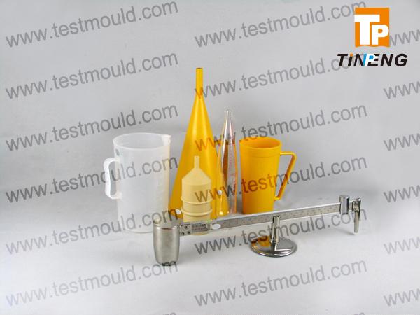 Slurry Test Kit (64-L0056)