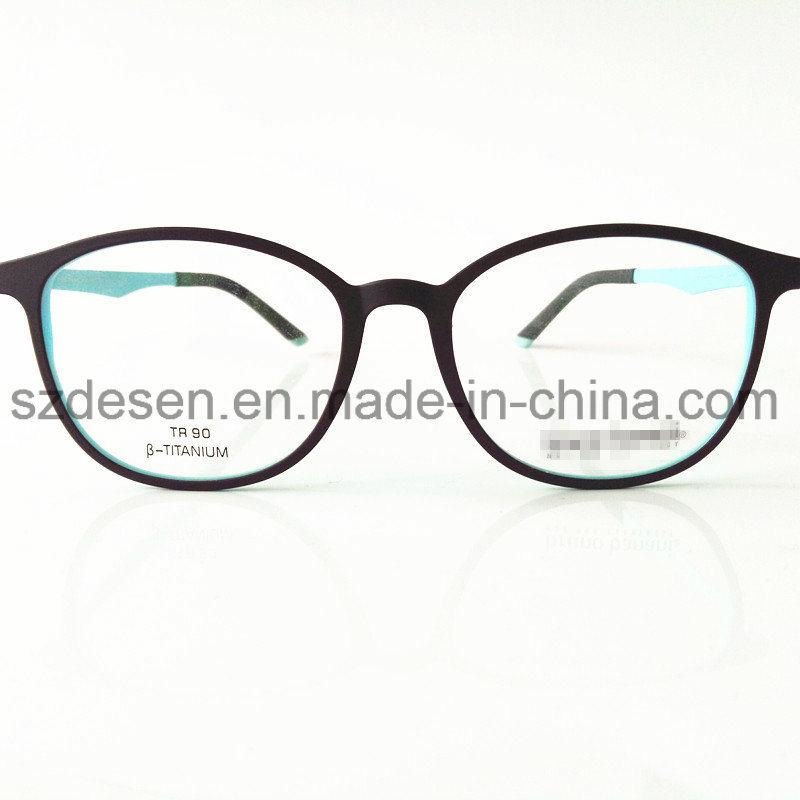 Hot Selling Low Price Super Light Fancy Eyewear Reading Glasses