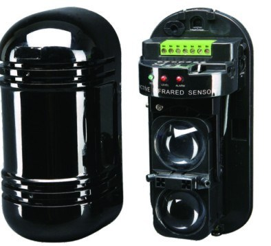 Beam Sensors Abt-20/30/40/60/80/100/150 Security Alarm