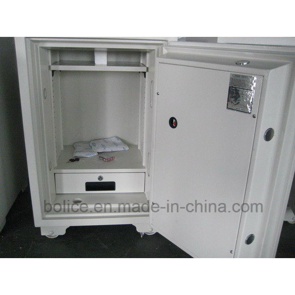 UL 1 Fireproof Office Safe with Meachancial Lock