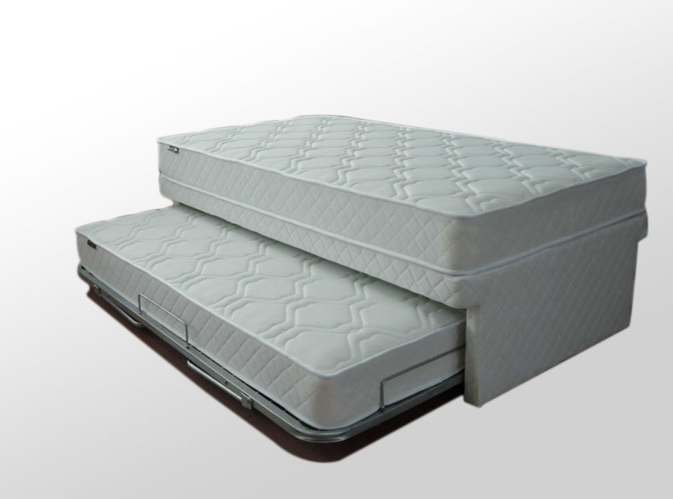 king bed frame costco china pop up bed sl 400 china kd - King Bed Frame Costco
