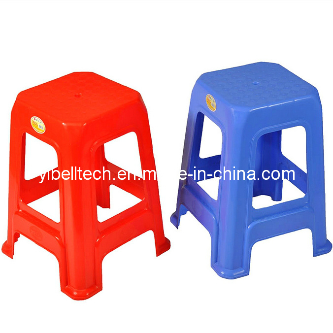 China Square Plastic Foot Stool Price Wholesale - China Square Plastic Foot Stool Living Room Furniture of Stool  sc 1 st  Shijiazhuang Yibell Technology Co. Ltd. & China Square Plastic Foot Stool Price Wholesale - China Square ... islam-shia.org