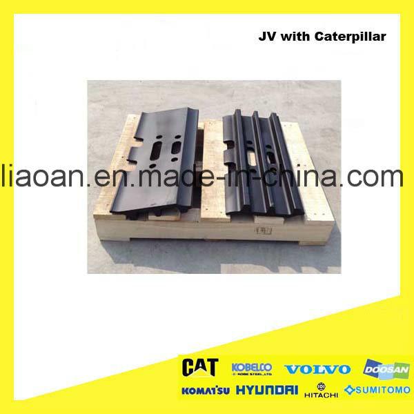 Excavator Track Shoe for Komatsu, Caterpillar, Volvo, Doosan, Hyundai