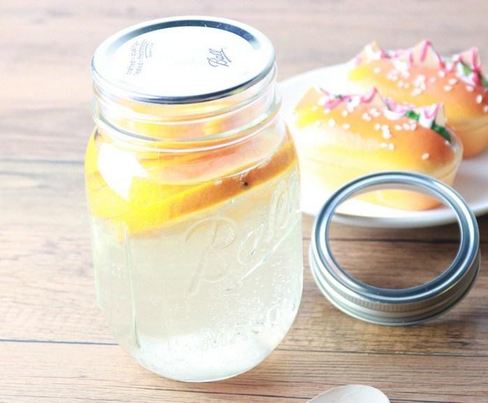 Wholesale Mason Jar/ Mason Glass Bottle/ Drinking Glassware