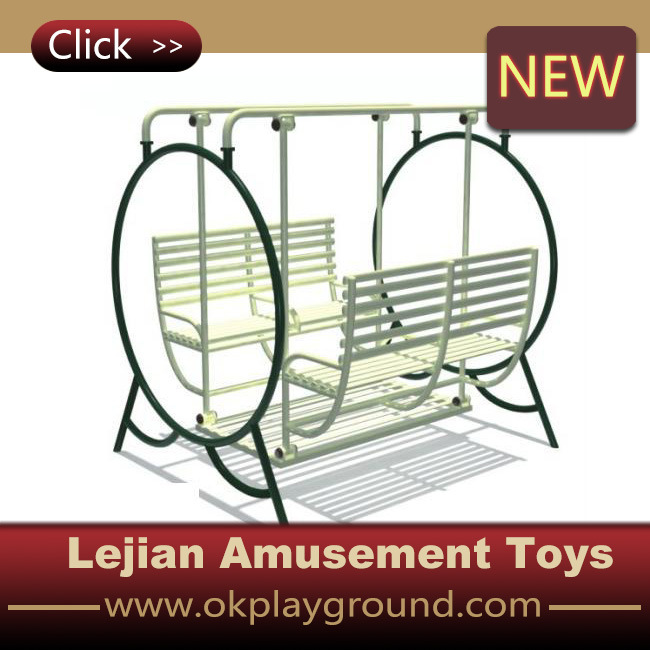 Good Design High Quality Outdoor Fitness Equipment (12169I)