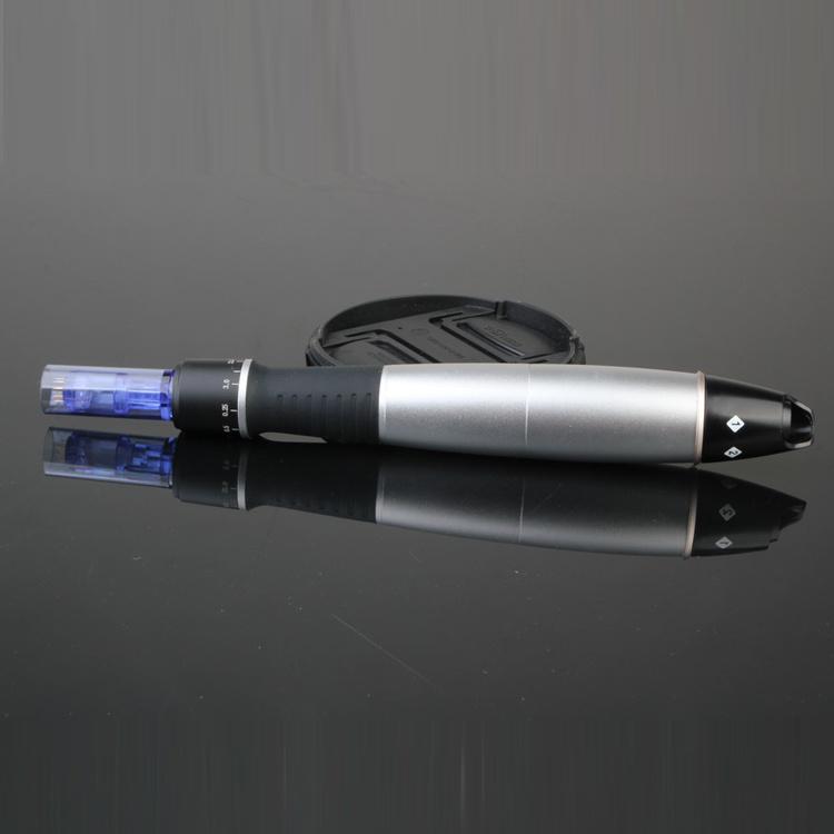 Medical Derma Pen
