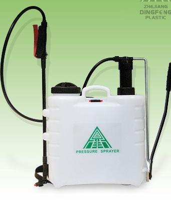 Knapsack Sprayer (15L) (DF-9015)
