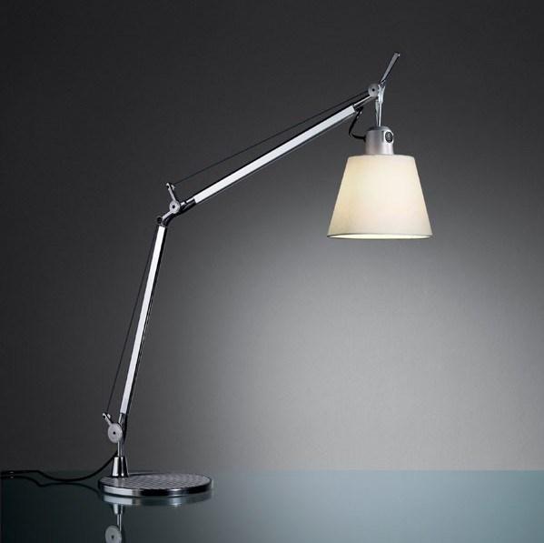 China Table Lamp Lamp Pendant Lamp Supplier Zhongshan Upspacelight Co Ltd
