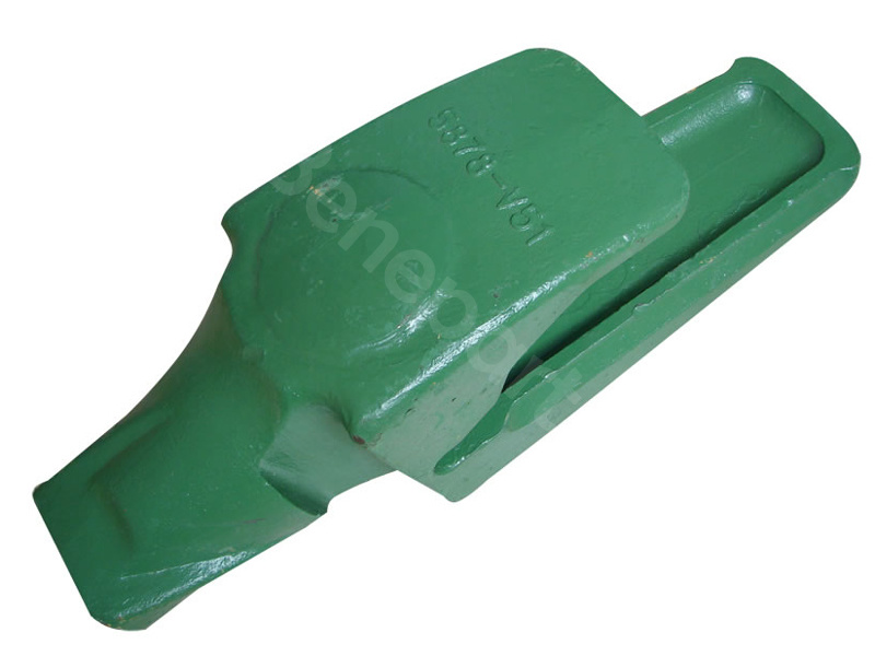 Esco Replacement Parts Bucket Teeth 5857A-V51