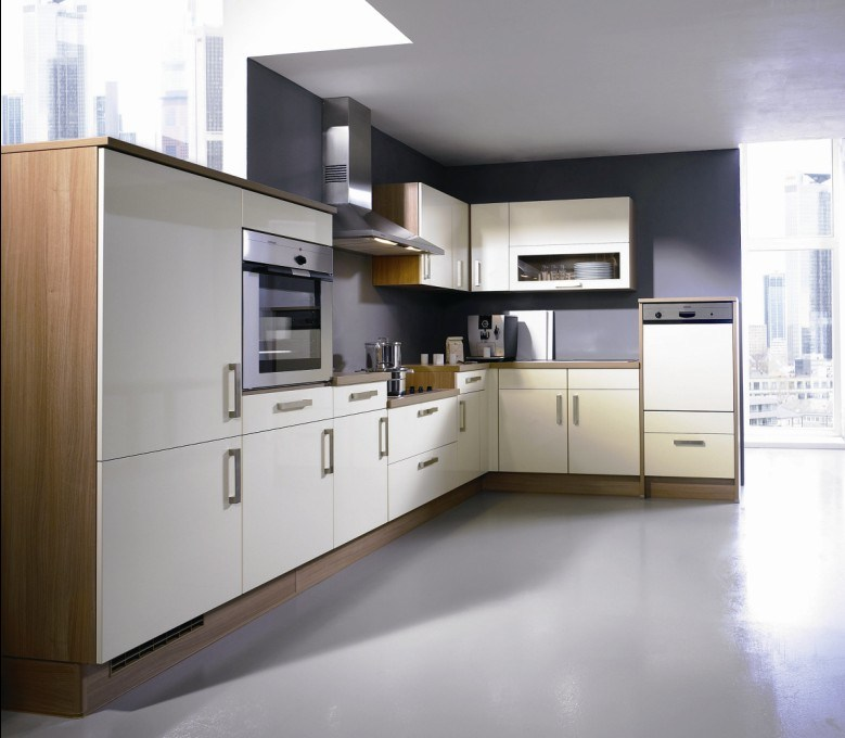 china lacquer kitchen cabinet ingram china kitchen