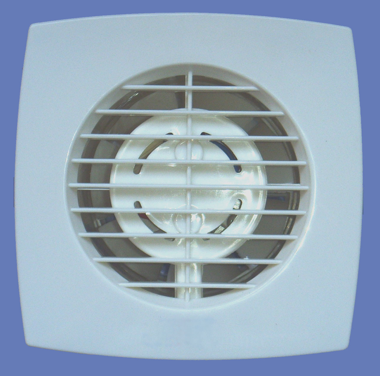 Bathroom Exhaust Fans : For a bathroom exhaust fan bath fans