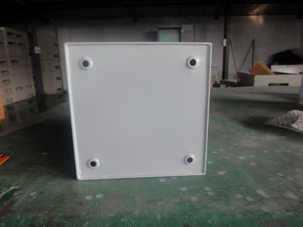 Electric Panel Box IP66 (BJS1)