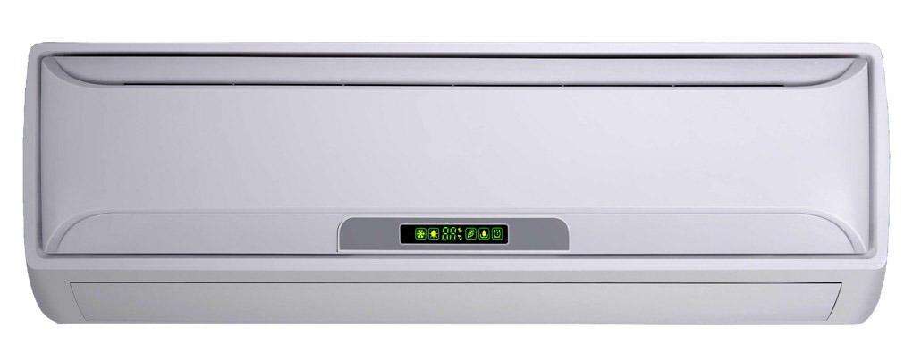 Plastic Outdoor Air Conditioner China Air Conditioner