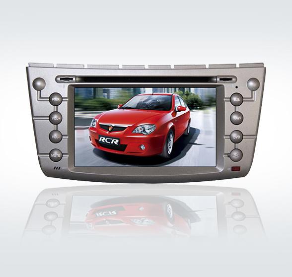 Proton Car Wallpaper: Car Audio For Proton Gen2 Us6853 China Audiocar Dvdcar