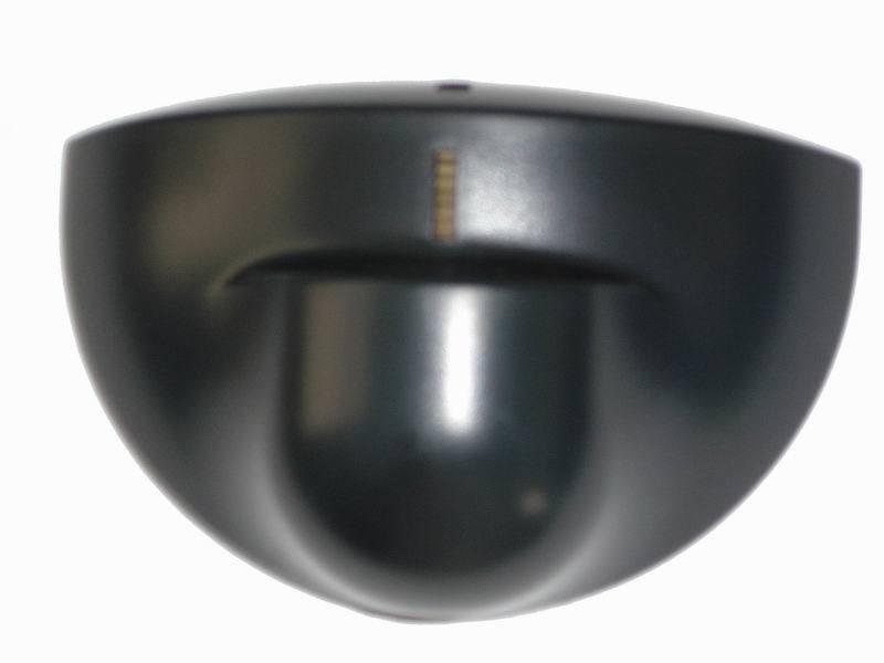 China sensor automatic sliding door accessories pad