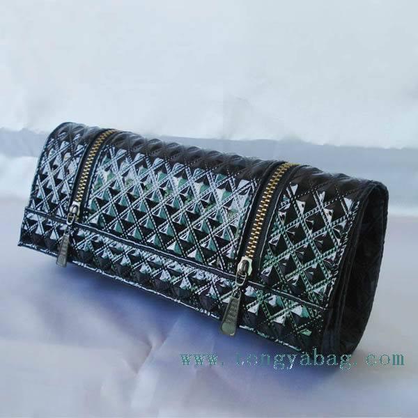Ladies Evening Handbags (91-150